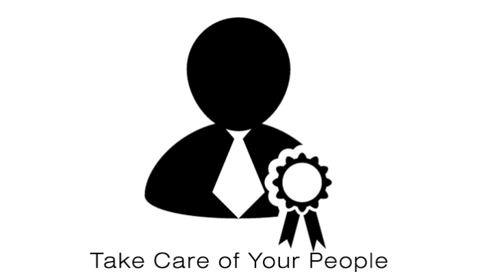 Why Recognition is Critical to Success