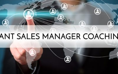 9 Remote Sales Manager Coaching Tips