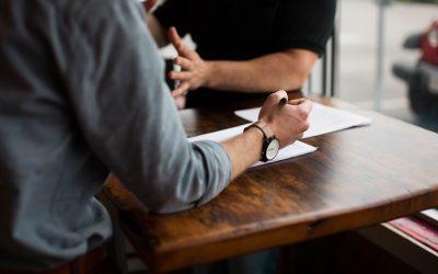 Three Performance Sales Coaching Skills to Master