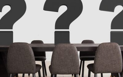 Effective Manager-Coaches Drive Performance by Asking Questions