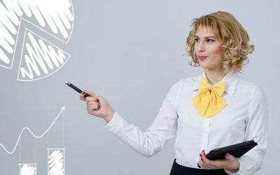 5 Coaching Skills for Sales Managers